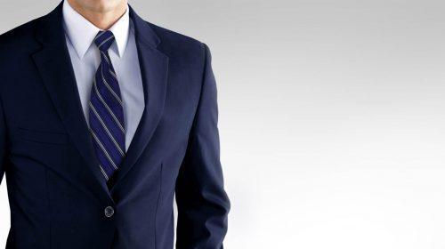 Zijn uw kledijkosten aftrekbaar voor uw vennootschap